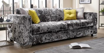 GlastonburyEx Display Sofas for Sales from Sofology. Discount Furniture Outlet London. Home Design Ideas