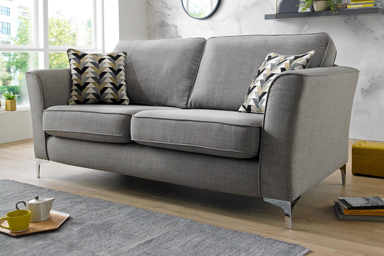 Sofas Leather Wonderful Home Design