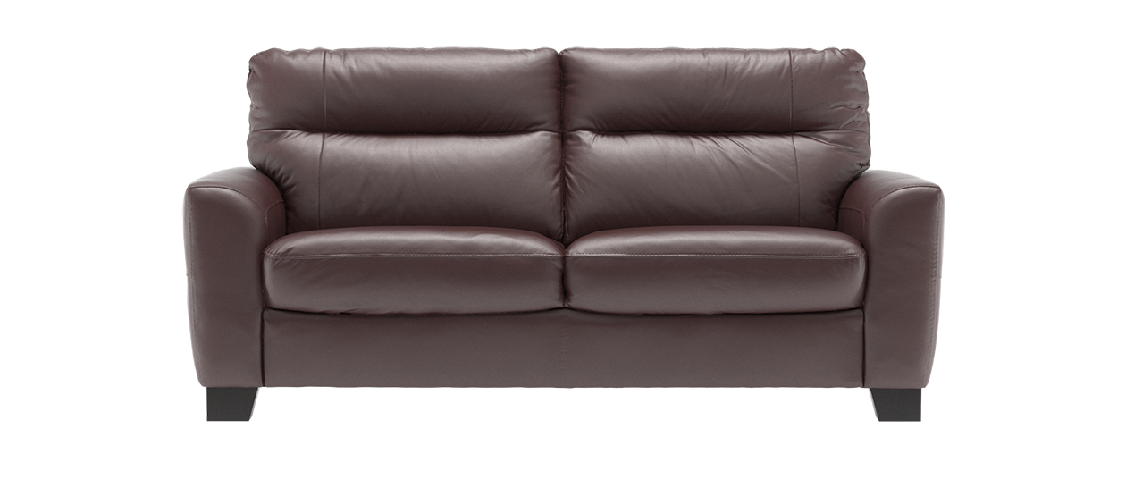 Aniline Leather Sofa Care Images Dark Brown